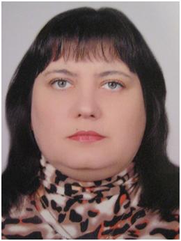 Kryskova