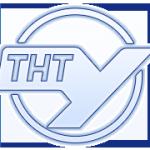 tntu-logo